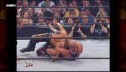 Shawn Michaels Mr. WrestleMania (DVD).00043