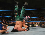 Smackdown-22-Dec-2006.4