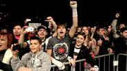 WWE WrestleMania Revenge Tour 2012 - Moscow.13