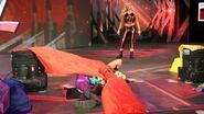 10-10-16 Raw 18