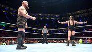 12.3.16 WWE House Show.6