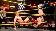 5-27-14 NXT 16