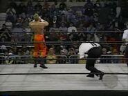 December 25, 1995 Monday Nitro.00007