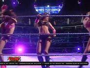 ECW 1-30-07 7