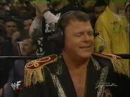 January 26, 1998 Monday Night RAW.00027