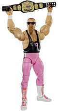 Jim Neidhart (WWE Elite 43)