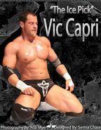Vic Capri - suOuRIg1