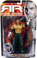 WWE Ruthless Aggression 35.5 Matt Hardy