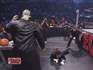 10-30-07 ECW 10