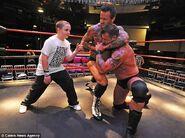2239769-Tyson T-Bone vs Shaun Davis
