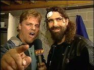 3-14-95 ECW Hardcore TV 13