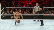 January 18, 2016 Monday Night RAW.00002
