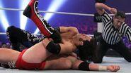 March 31, 2011 Superstars.4
