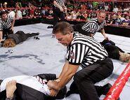 October 3, 2005 Raw.31