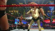 Santino's Royal Rumble Lottery.00017