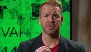 TLC (Edge & Christian Show).00009