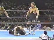 WCW-New Japan Supershow III.00014