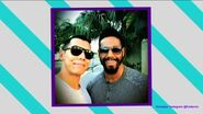 WWE Unfiltered - Darren Young (3)