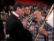 May 31, 1993 Monday Night RAW.00027