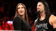 November 23, 2015 Monday Night RAW.5