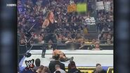 Undertaker 20-0 The Streak.00040