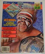 WCWMagJuly1992