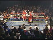1-3-95 ECW Hardcore TV 9