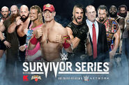 20141117 EP LARGE SurvivorSeries Match CenaAuthority2
