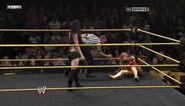 August 14, 2013 NXT.00015