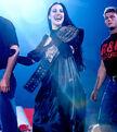 Daffney-WCW-wrestling