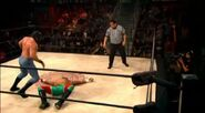 January 28, 2015 Lucha Underground.00004