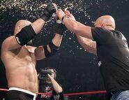 Raw 5-5-2003 3