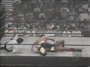 September 18, 1995 Monday Nitro.00025