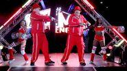 WrestleMania Revenge Tour 2013 - Belfast.5