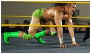 5-1-15 NXT 8