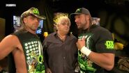 DX One Last Stand (DVD).00019