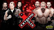 ER 2014 The Shield v Evolution