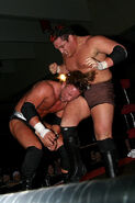 ROH Hell Freezes Over 19
