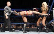 SmackDown 1-16-09 008