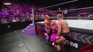 6-16-09 ECW 2