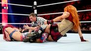 December 28, 2015 Monday Night RAW.10