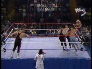 November 23, 1986 Wrestling Challenge.00004