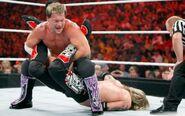 Raw-19-7-2010.11