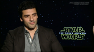 SW The Force Awakens 6