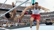 WrestleMania 33.17