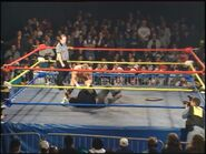 1-3-95 ECW Hardcore TV 15