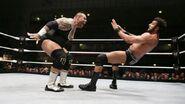 5-17-14 WWE 12