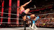 May 9, 2016 Monday Night RAW.34