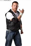 Mr. Anderson TNA IMPACT Wrestling img 5774