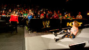 NXT 10-24-12 7